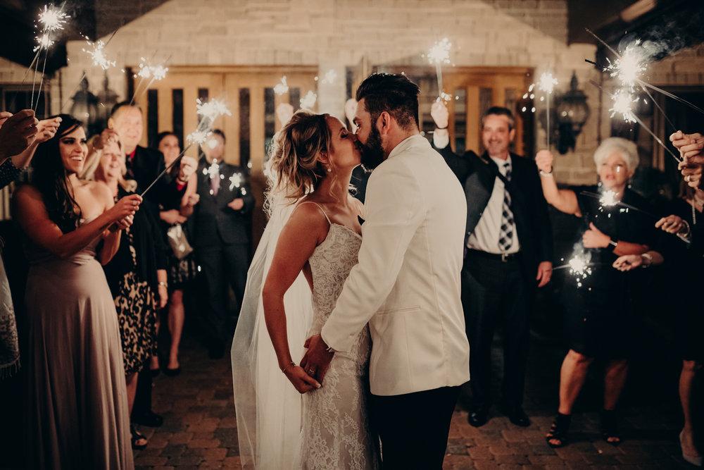 (711) Lindsey + Kenny (Wedding).jpg