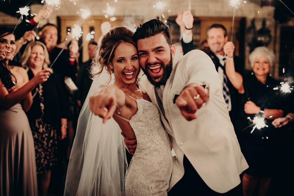 (720) Lindsey + Kenny (Wedding).jpg
