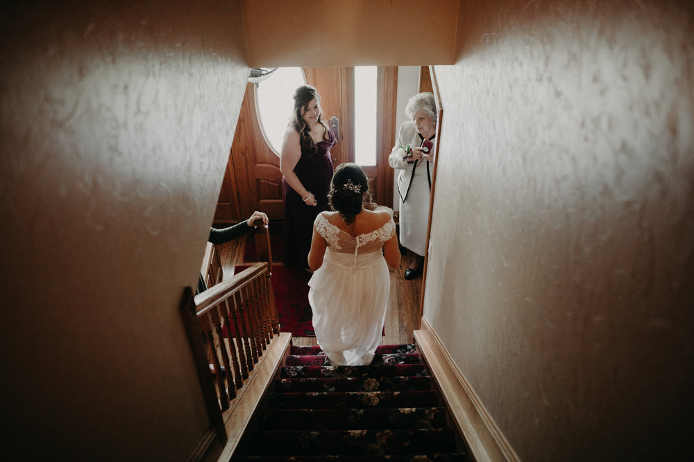 (098) Claire + Ryan (Wedding).jpg