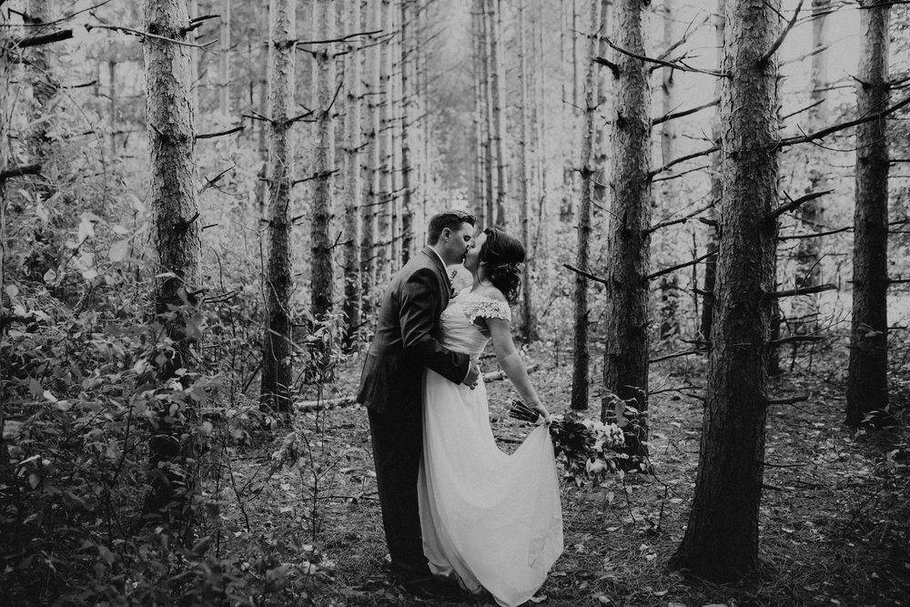 (403) Claire + Ryan (Wedding).jpg
