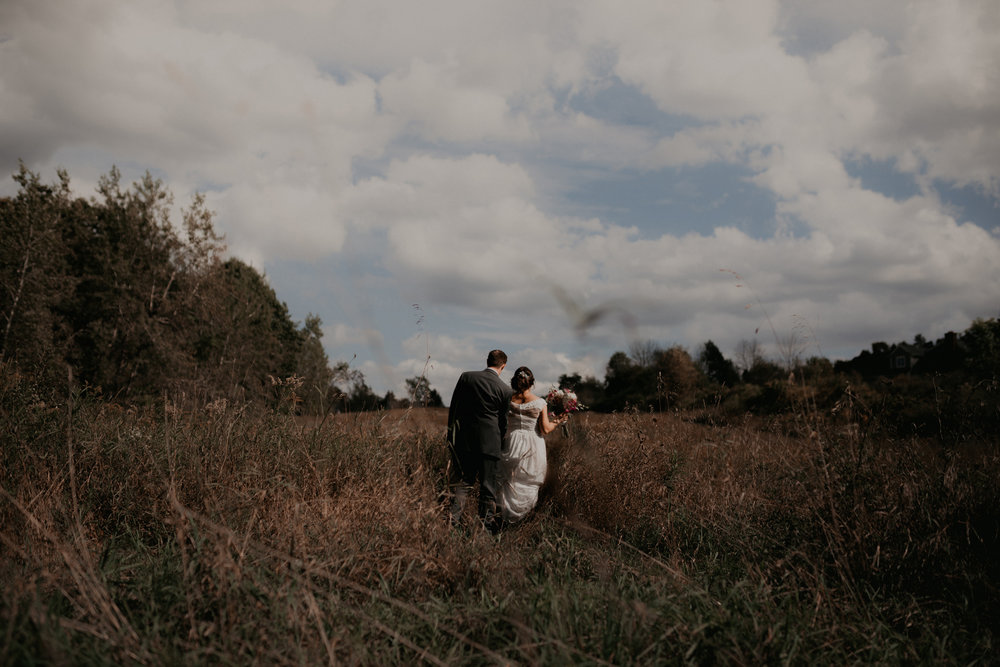 (427) Claire + Ryan (Wedding).jpg