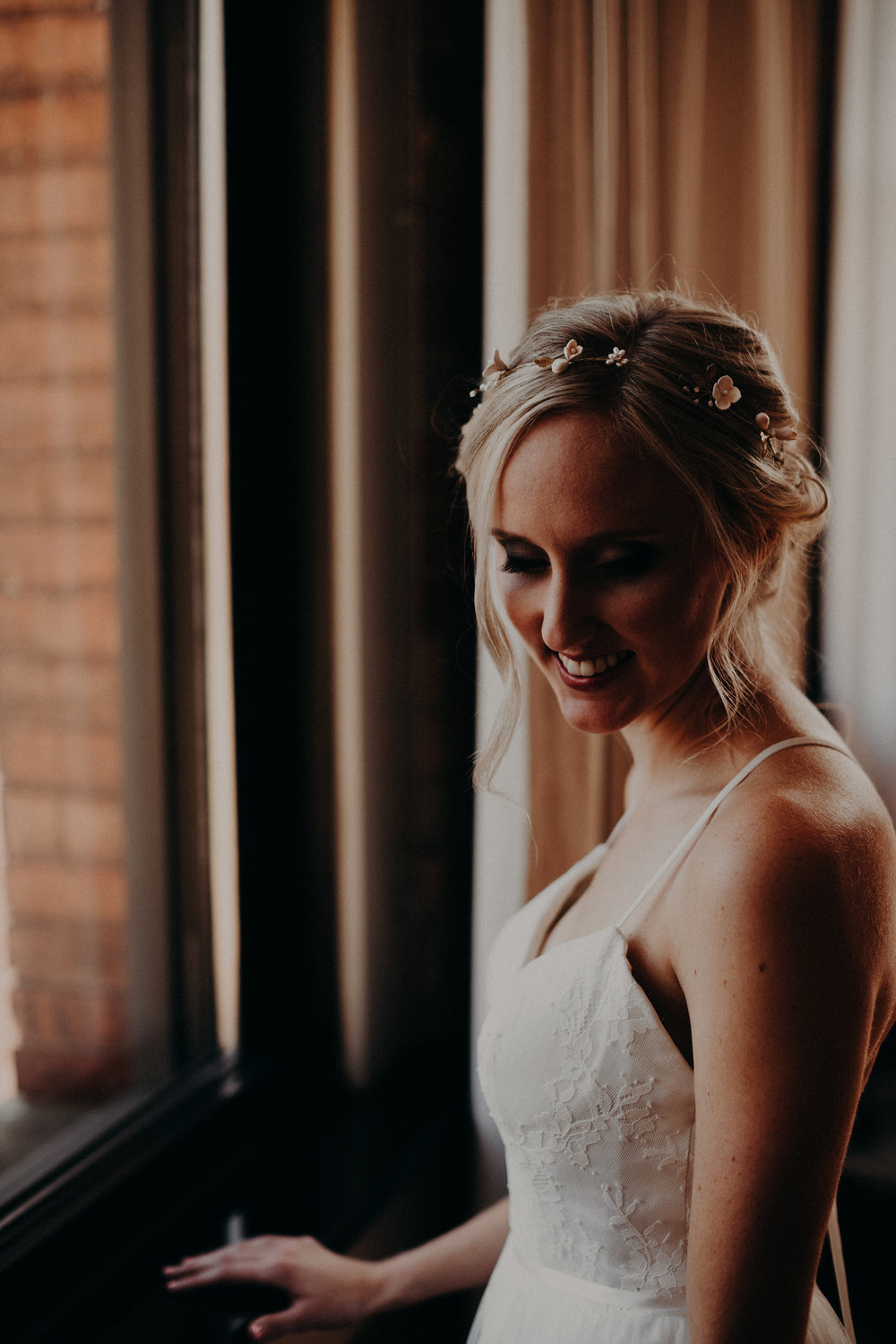 (049) Lauren + Ryan (Wedding).jpg