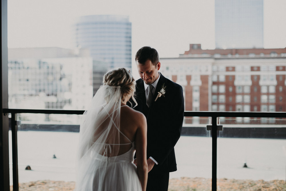 (106) Lauren + Ryan (Wedding).jpg