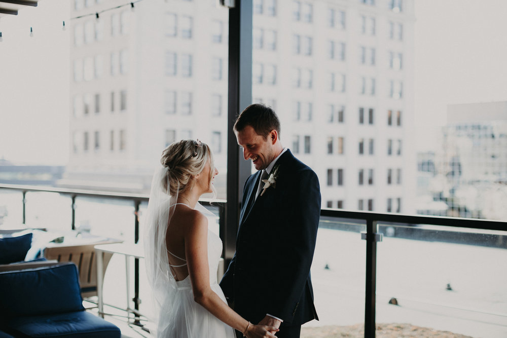 (119) Lauren + Ryan (Wedding).jpg