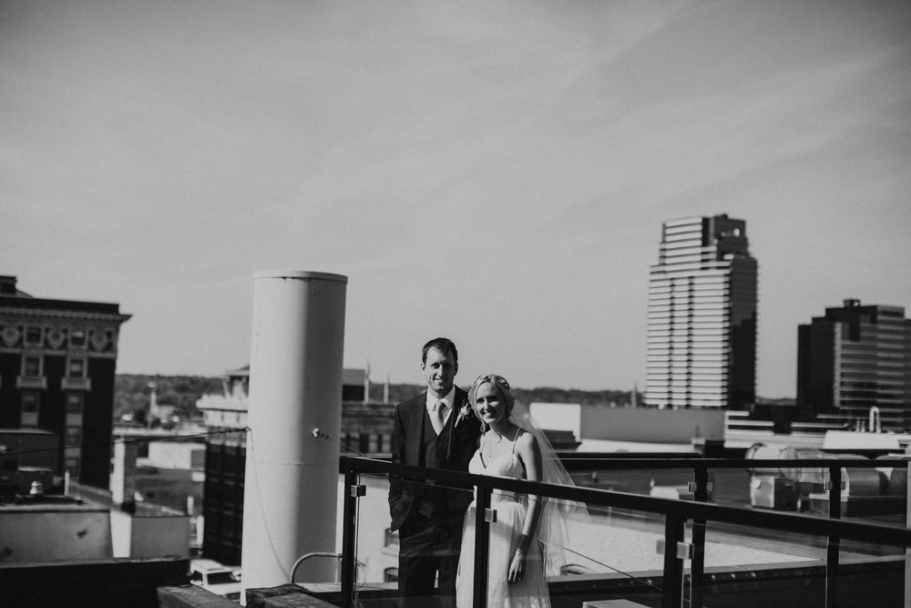 (123) Lauren + Ryan (Wedding).jpg