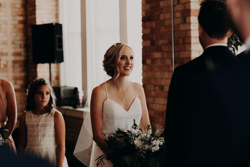(188) Lauren + Ryan (Wedding).jpg