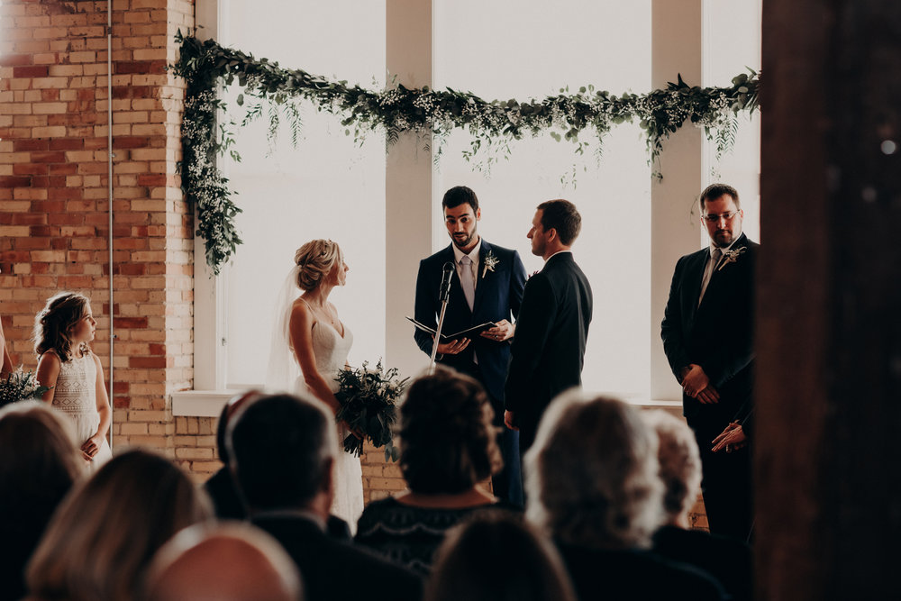 (202) Lauren + Ryan (Wedding).jpg