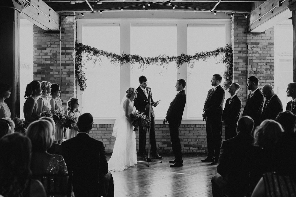 (208) Lauren + Ryan (Wedding).jpg