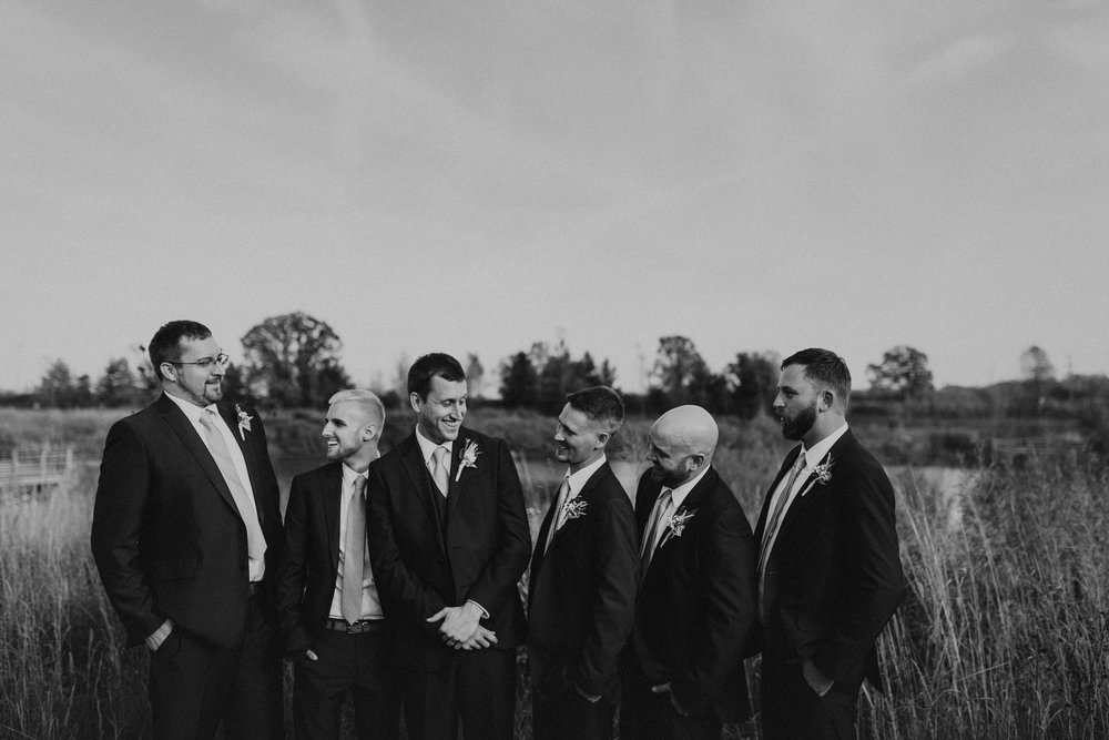(320) Lauren + Ryan (Wedding).jpg