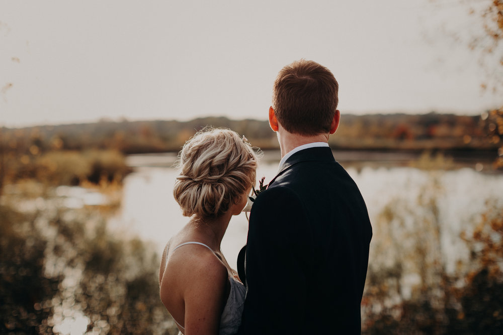 (399) Lauren + Ryan (Wedding).jpg
