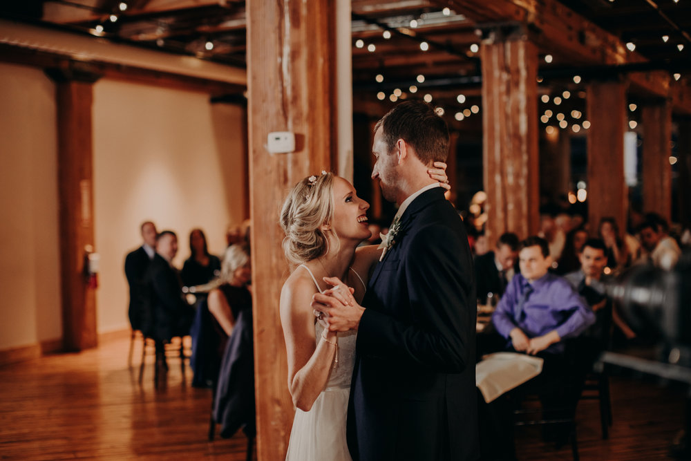 (547) Lauren + Ryan (Wedding).jpg