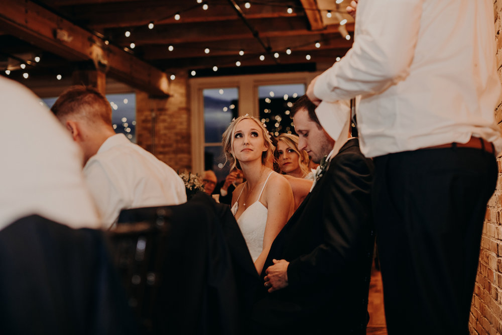 (576) Lauren + Ryan (Wedding).jpg