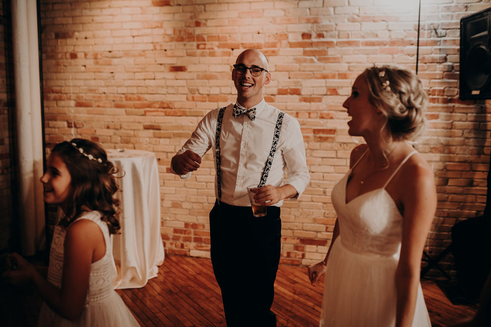 (621) Lauren + Ryan (Wedding).jpg