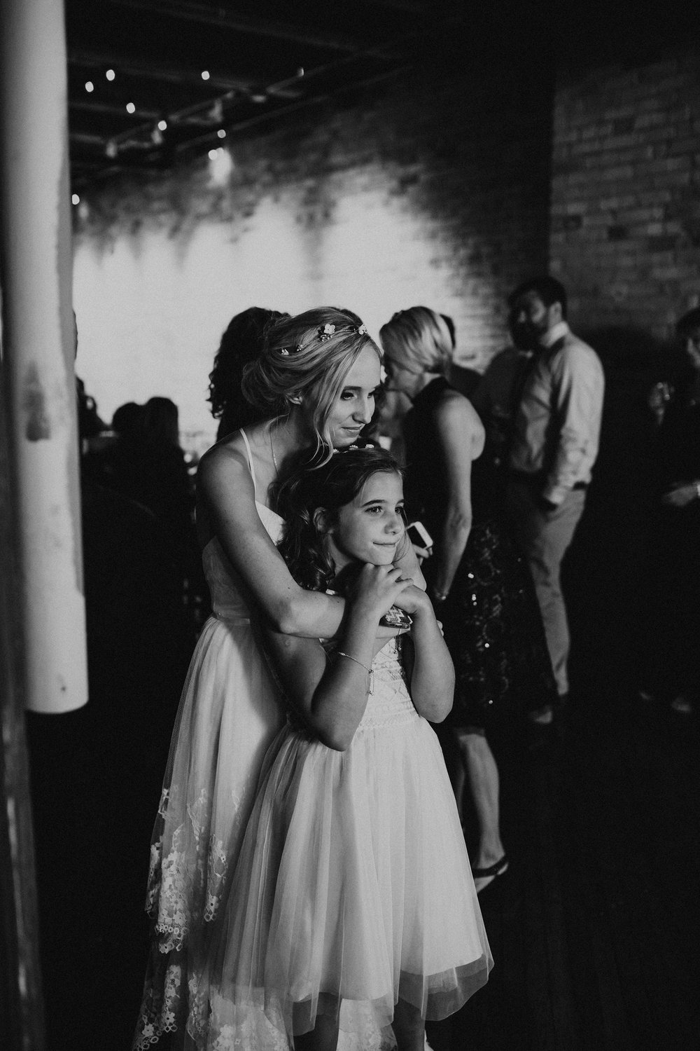 (616) Lauren + Ryan (Wedding).jpg