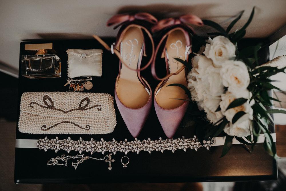 (049) Julianna + Andrew (Wedding).jpg