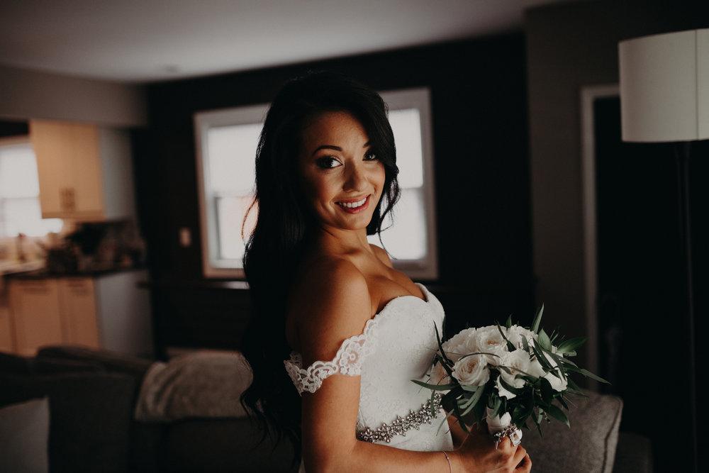 (091) Julianna + Andrew (Wedding).jpg
