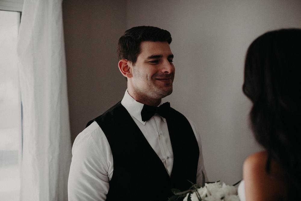 (117) Julianna + Andrew (Wedding).jpg