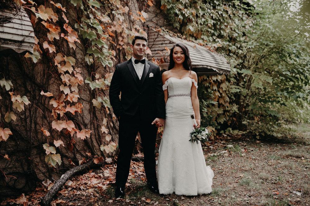 (139) Julianna + Andrew (Wedding).jpg