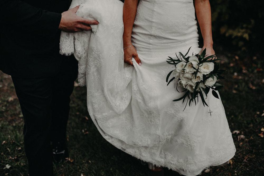 (177) Julianna + Andrew (Wedding).jpg