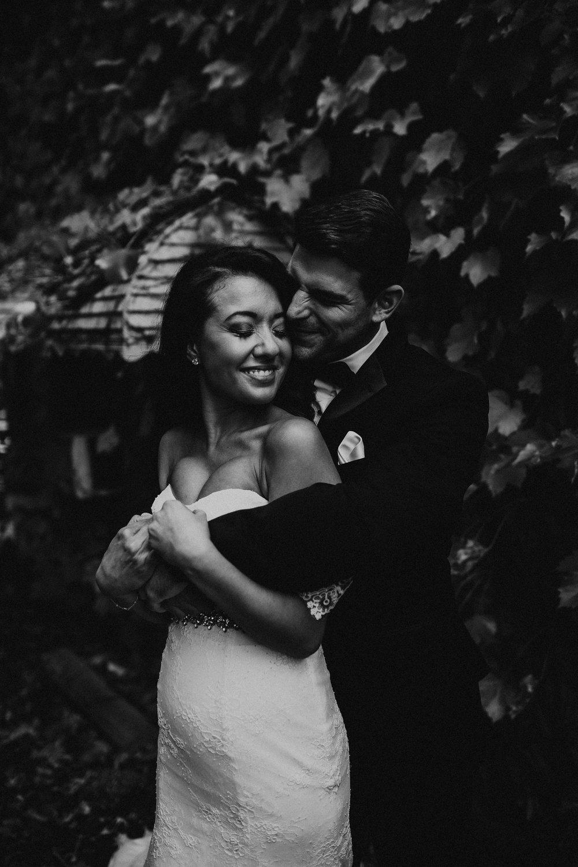 (167) Julianna + Andrew (Wedding).jpg