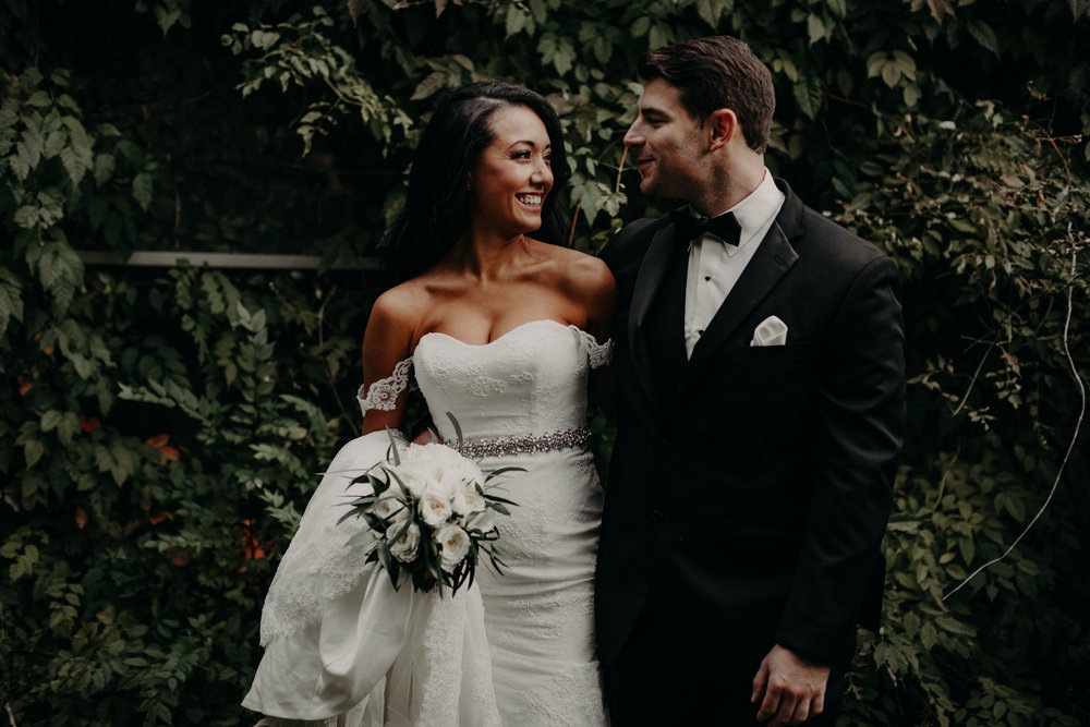 (181) Julianna + Andrew (Wedding).jpg