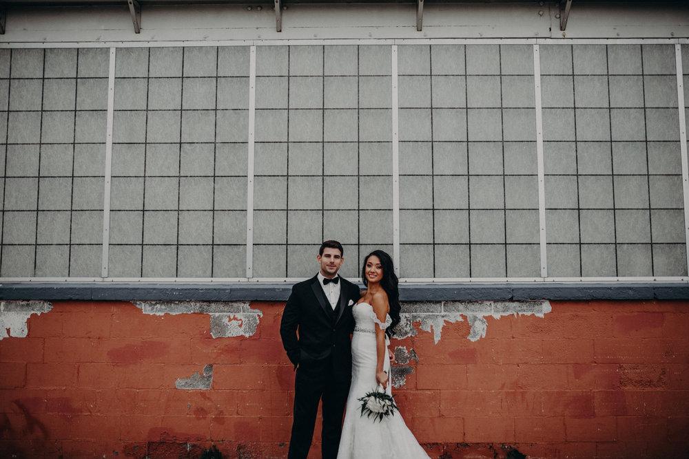 (216) Julianna + Andrew (Wedding).jpg