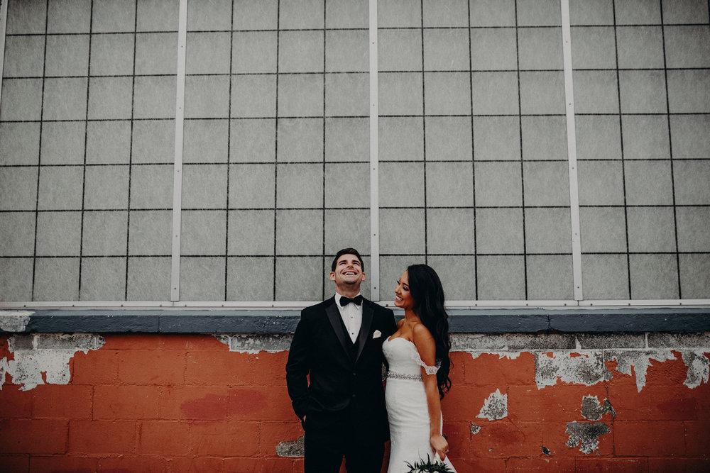 (210) Julianna + Andrew (Wedding).jpg