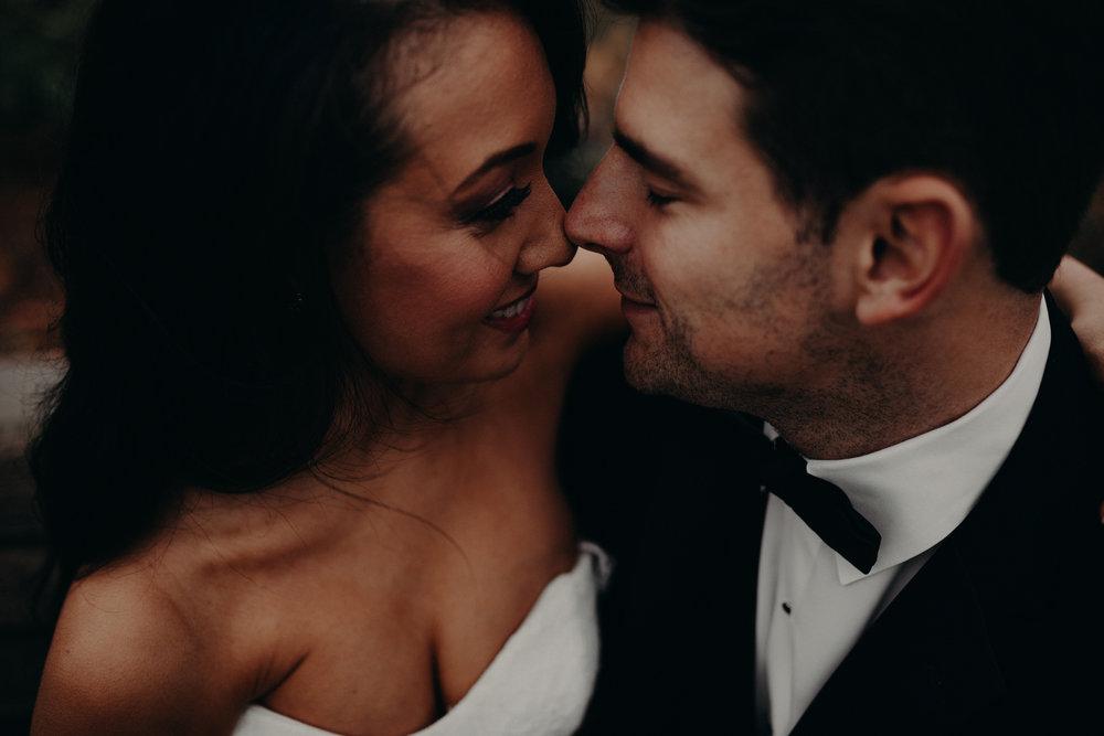 (221) Julianna + Andrew (Wedding).jpg