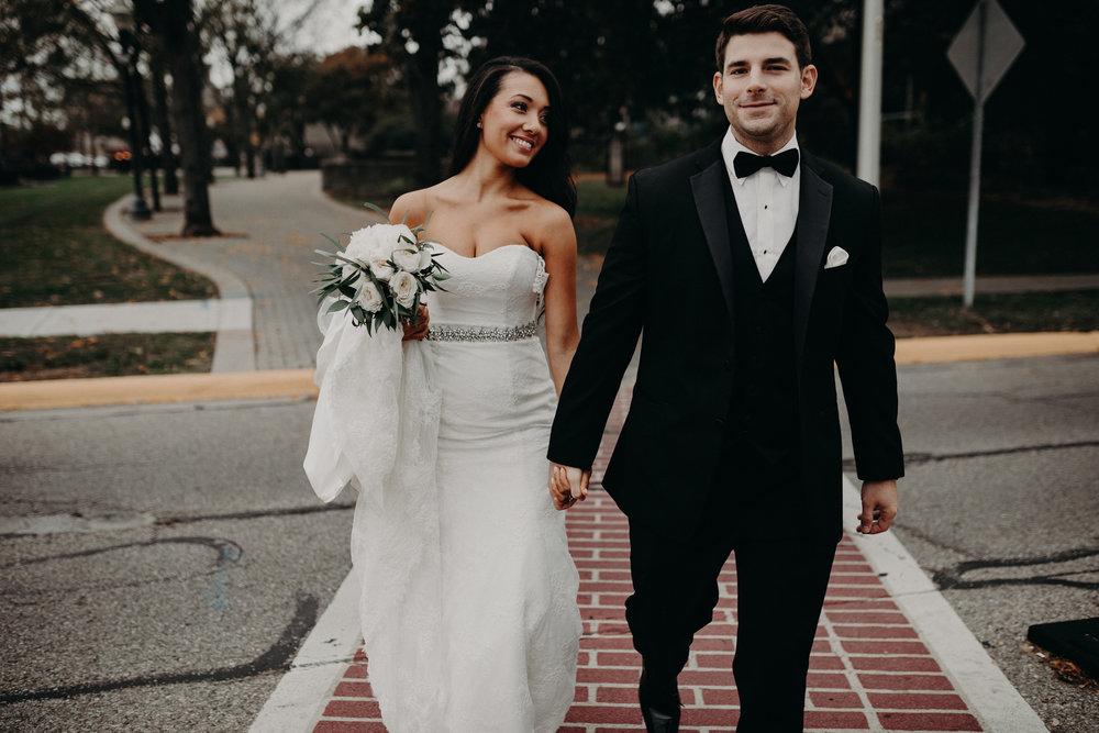 (241) Julianna + Andrew (Wedding).jpg