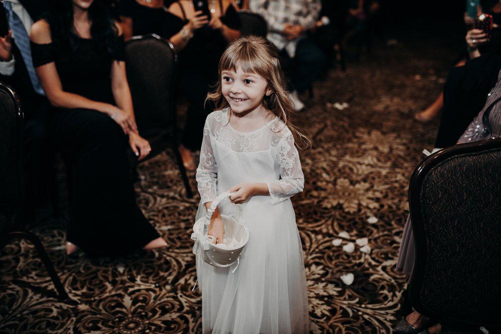 (304) Julianna + Andrew (Wedding).jpg