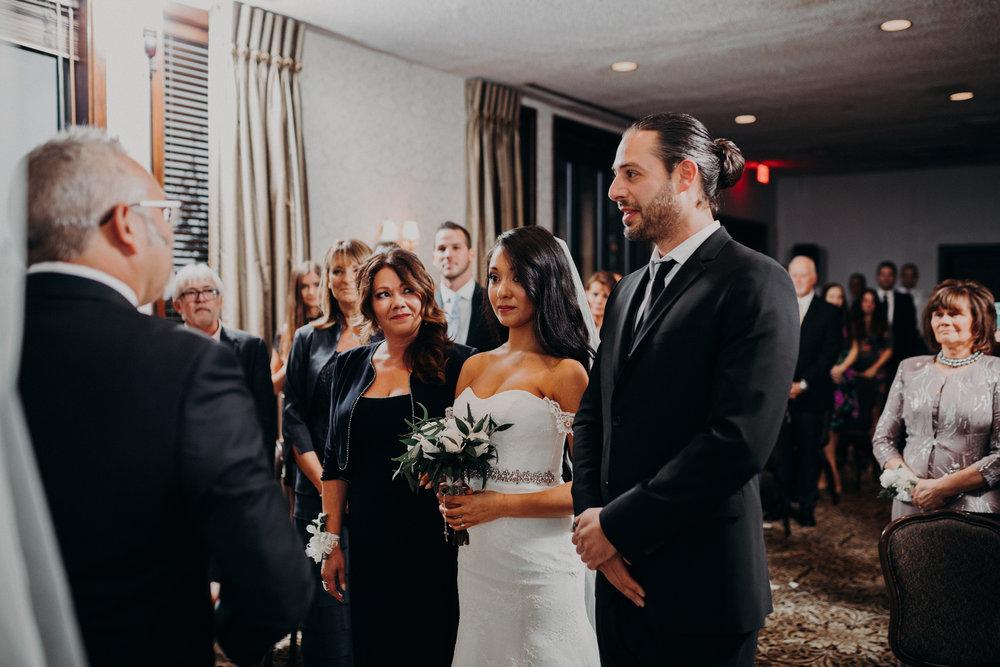 (316) Julianna + Andrew (Wedding).jpg