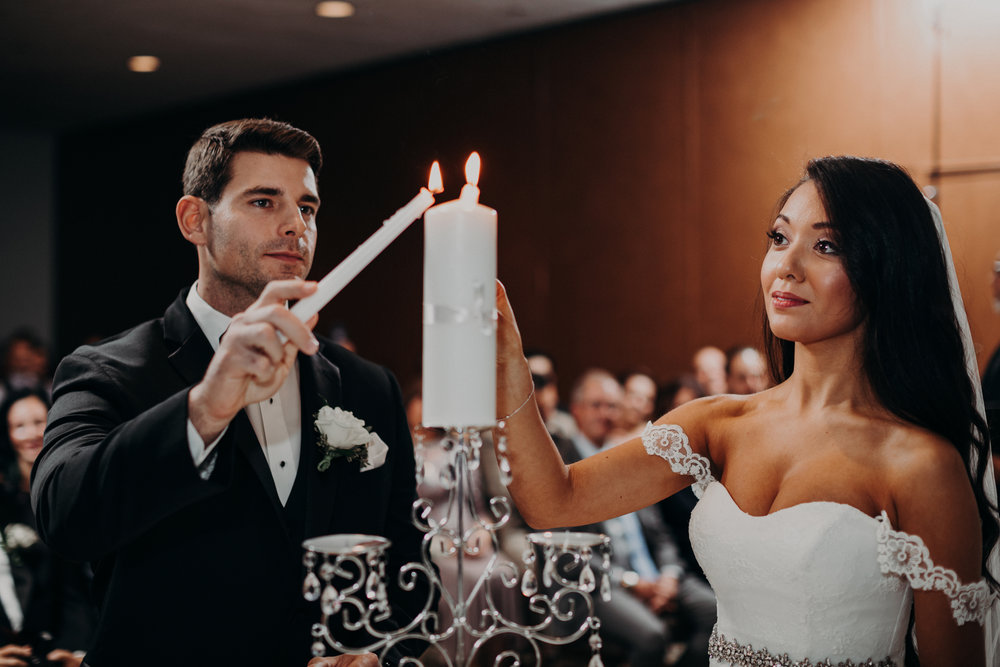(364) Julianna + Andrew (Wedding).jpg
