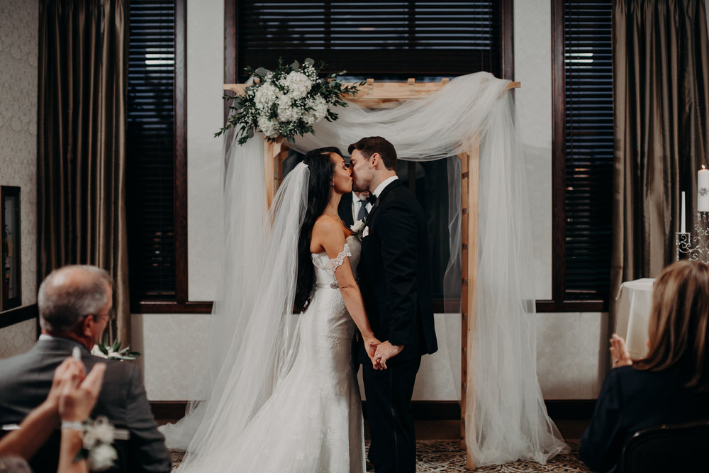 (380) Julianna + Andrew (Wedding).jpg
