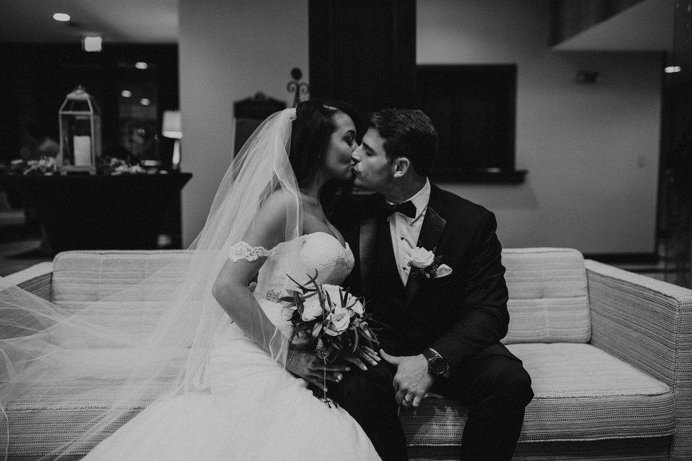 (442) Julianna + Andrew (Wedding).jpg