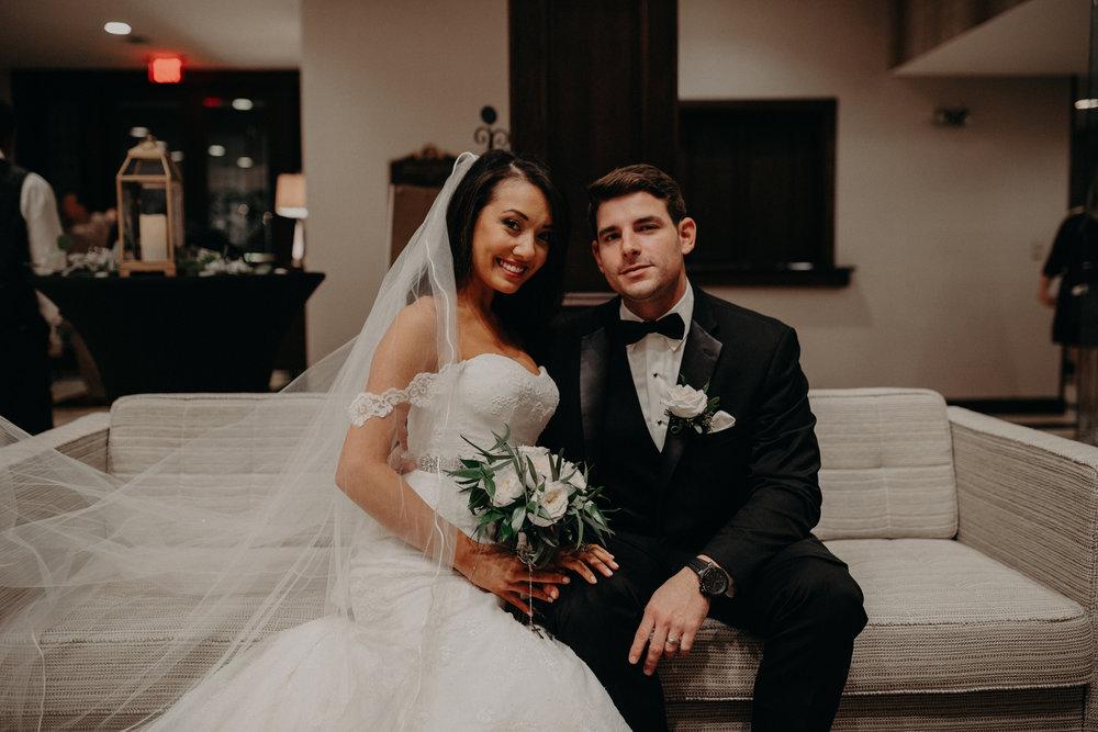 (446) Julianna + Andrew (Wedding).jpg