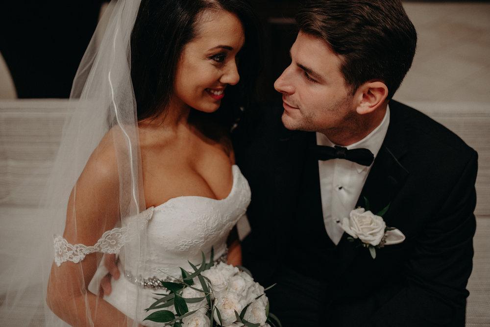 (448) Julianna + Andrew (Wedding).jpg
