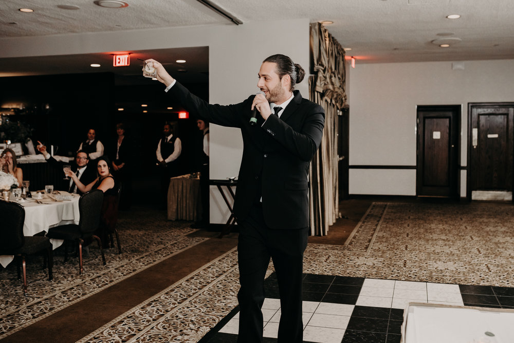 (499) Julianna + Andrew (Wedding).jpg