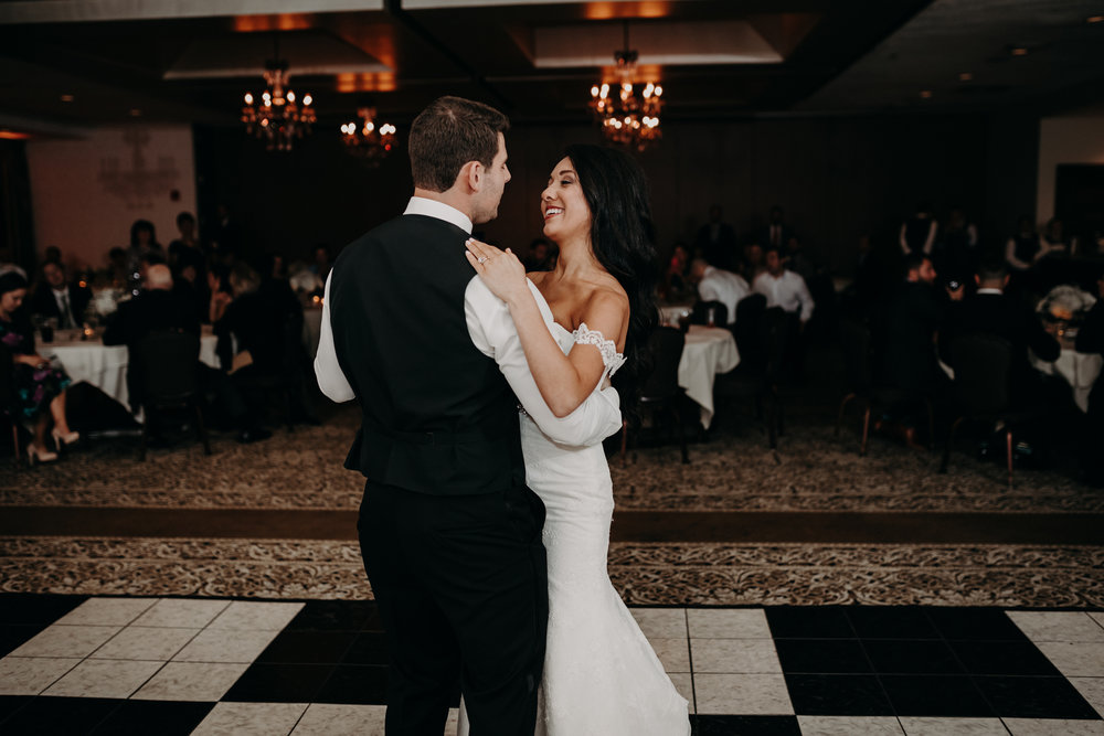 (507) Julianna + Andrew (Wedding).jpg