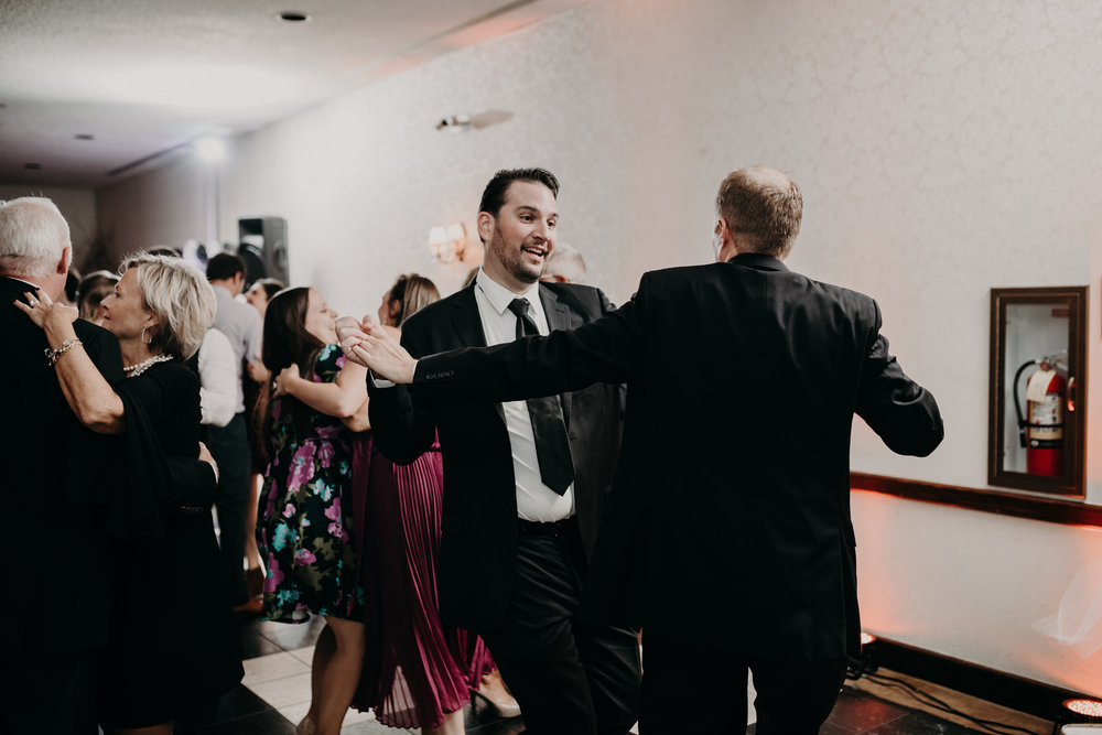 (566) Julianna + Andrew (Wedding).jpg