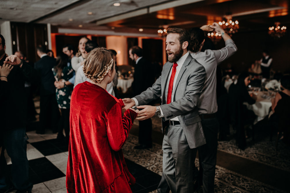 (571) Julianna + Andrew (Wedding).jpg