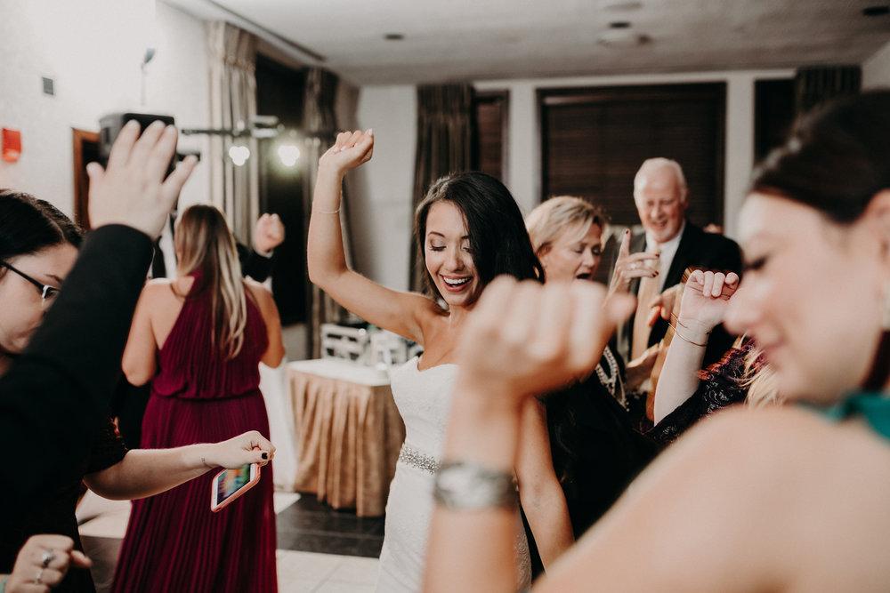 (582) Julianna + Andrew (Wedding).jpg