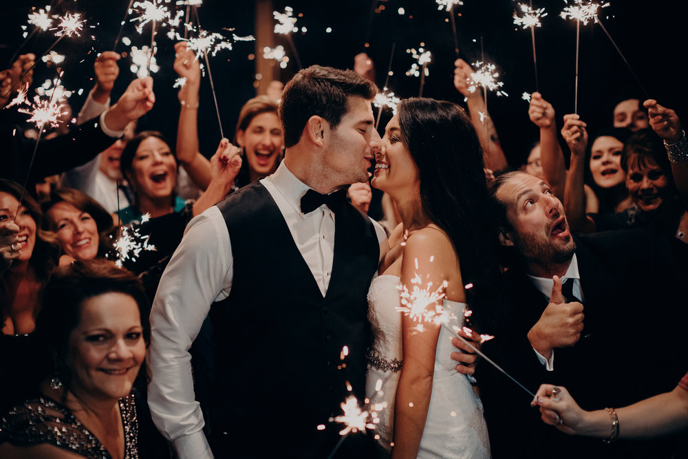 (627) Julianna + Andrew (Wedding).jpg