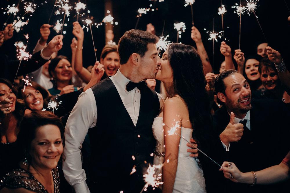 (629) Julianna + Andrew (Wedding).jpg