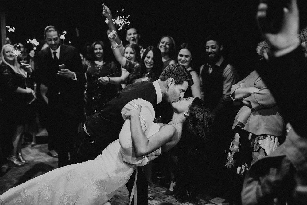 (658) Julianna + Andrew (Wedding).jpg