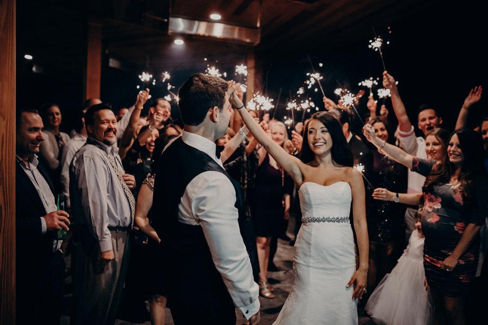 (650) Julianna + Andrew (Wedding).jpg