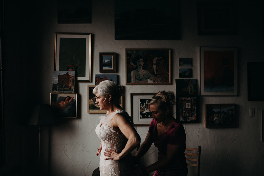 (021) Anne-Marie + Ken (Wedding).jpg