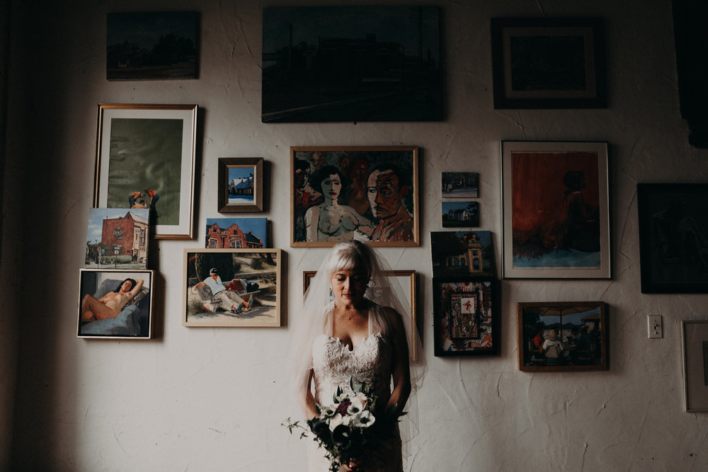 (069) Anne-Marie + Ken (Wedding).jpg
