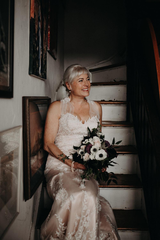 (063) Anne-Marie + Ken (Wedding).jpg