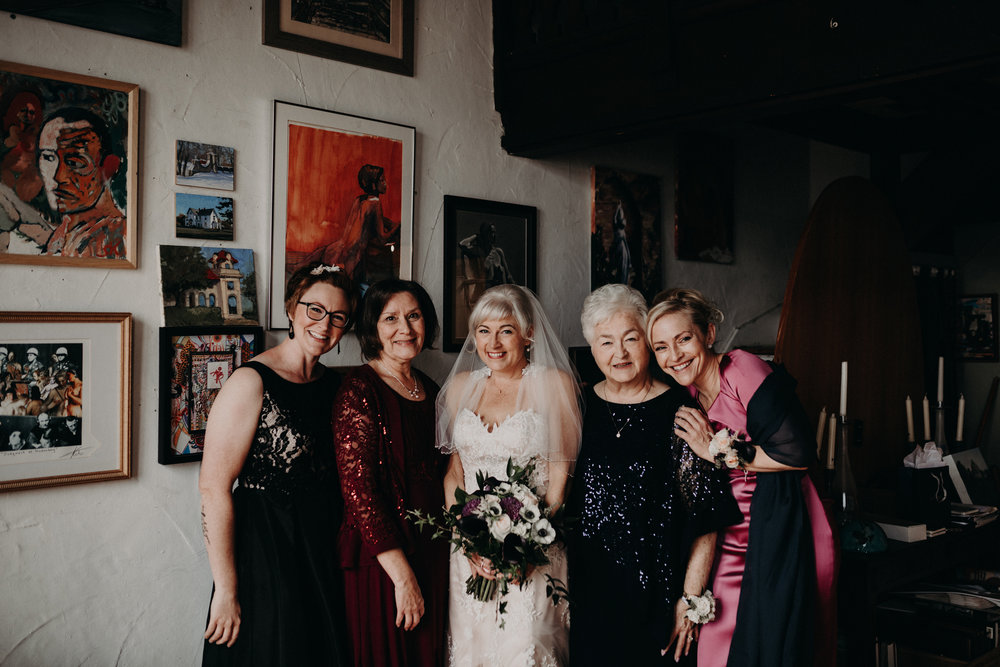 (126) Anne-Marie + Ken (Wedding).jpg