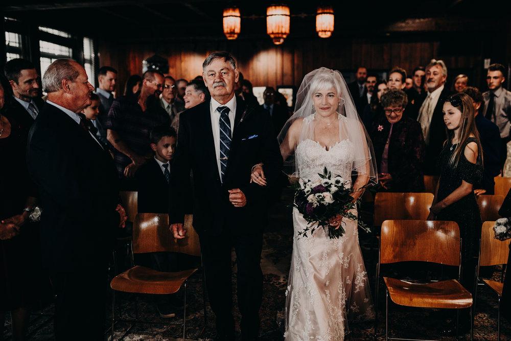 (213) Anne-Marie + Ken (Wedding).jpg